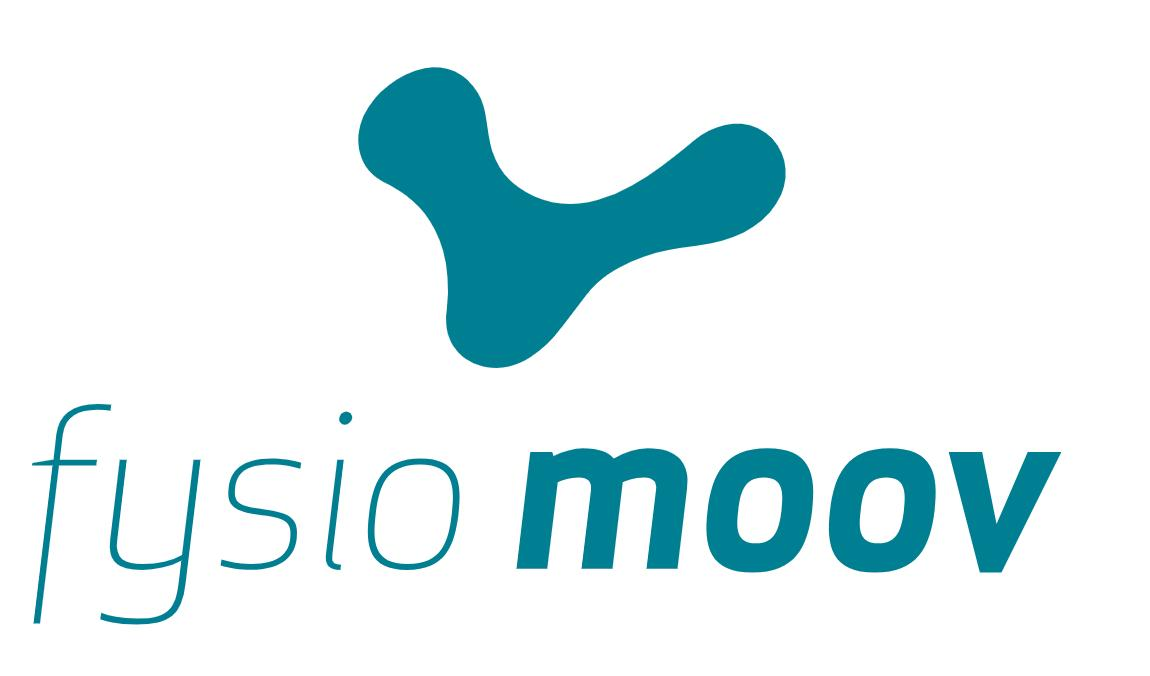 Welkom bj Fysio Moov